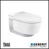Geberit Aquaclean 146.204.11.1 Mera Classic