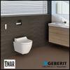 Geberit AquaClean 146.294.11.1 Tuma Comfort