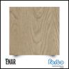 Forbo Allura Click Pro CC60064