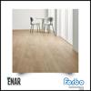 Forbo Allura Click Pro CC60064-1
