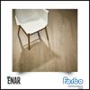 Forbo Allura Click Pro CC60064-2