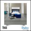 Forbo Allura Click Pro CC62522-2