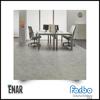 Forbo Allura Click Pro CC62523-1