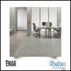 Forbo Allura Click Pro CC62523-2