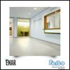 Forbo Allura Dryback Material A63624-1
