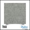 Forbo Allura Dryback Material A63624