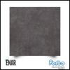 Forbo Allura Dryback Material S62418
