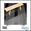Forbo Allura Dryback Material S62418-1