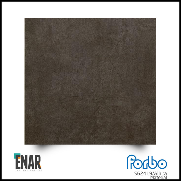 Forbo Allura Dryback Material S62419