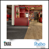 Forbo Allura Dryback Material S62419 -1