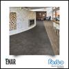 Forbo Allura Dryback Material S62419 -2