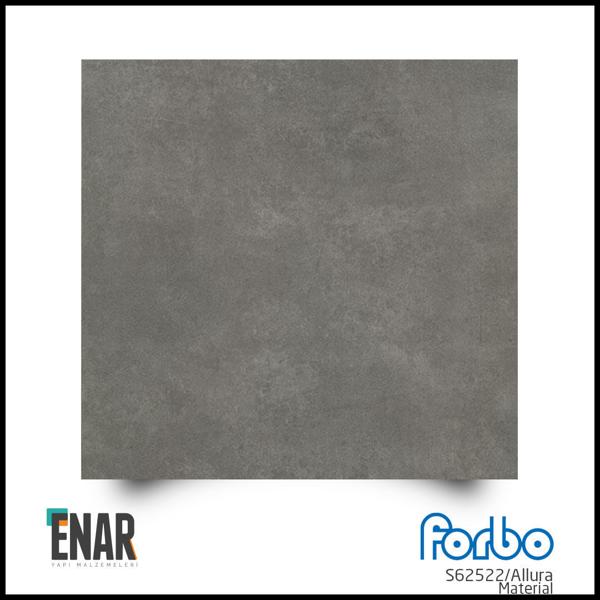 Forbo Allura Dryback Material S62522