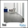 Forbo Allura Dryback Material S62522-1