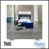 Forbo Allura Dryback Material S62522-2