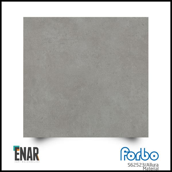 Forbo Allura Dryback Material S62523