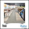 Forbo Allura Dryback Material S62523-1