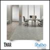 Forbo Allura Dryback Material S62523-2