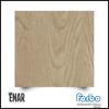 Forbo Allura Dryback Wood 60064DR7