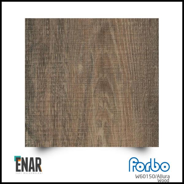Forbo Allura Dryback Wood W60150