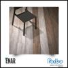 Forbo Allura Dryback Wood W60150-1