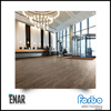 Forbo Allura Dryback Wood W60150-2