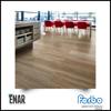 Forbo Allura Dryback Wood W60187 -1