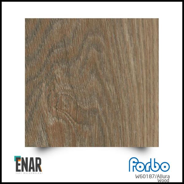 Forbo Allura Dryback Wood W60187