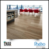 Forbo Allura Dryback Wood W60187-1