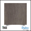 Forbo Allura Dryback Wood W60375
