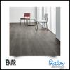 Forbo Allura Dryback Wood W60375 -1