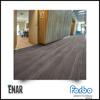 Forbo Allura Dryback Wood W60375 -2