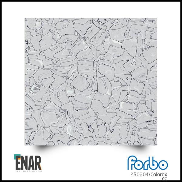 Forbo Colorex 250204