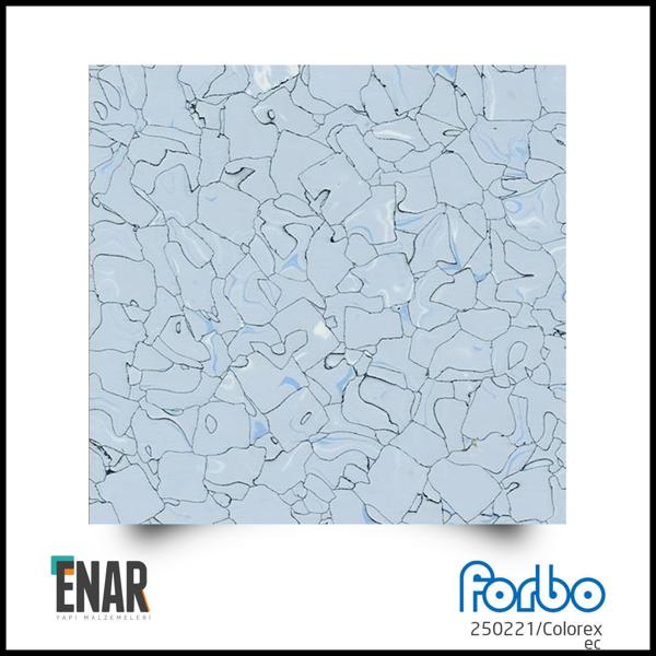 Forbo Colorex 250221
