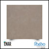 Forbo Eternal Material 12492
