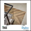 Forbo Eternal Material 12492-1