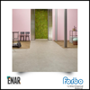 Forbo Eternal Material 12492-2