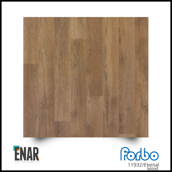 Forbo Eternal Wood 11932