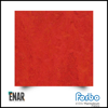 Forbo Marmoleum Fresco 3131
