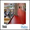 Forbo Marmoleum Fresco 3131-1