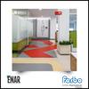 Forbo Marmoleum Fresco 3131-2