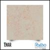Forbo Marmoleum Fresco 3432