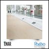 Forbo Marmoleum Fresco 3432-1