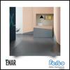 Forbo Marmoleum Fresco 3866-2