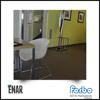 Forbo Marmoleum Fresco 3874-1
