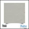 Forbo Marmoleum Modular T3717