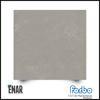 Forbo Marmoleum Modular T3718