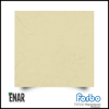 Forbo Marmoleum Modular T3722