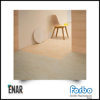 Forbo Marmoleum Real 3038-1
