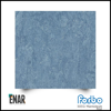 Forbo Marmoleum Real 3055