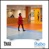 Forbo Marmoleum Real 3055-1